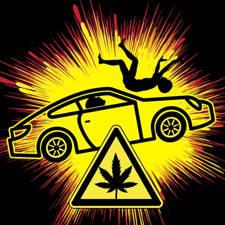 peligros del cannabis terapeutico
