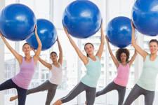pilates para mejorar los problemas de espalda