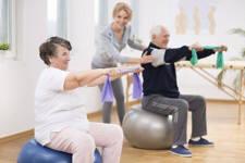 ejercicio por dolor de espalda