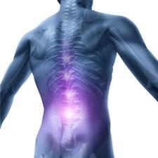 lumbalgia crónica en adultos