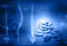 tratamiento médico para la discopatia degnerativa