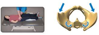 https://si-bone.com/es/proveedores/diagnostico-de-articulacion-sacroiliaca/pruebas-de-provocacion-de-la-articulacion-sacroiliaca/