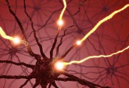 Dolor neuropático crónico