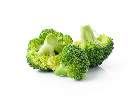 Alimentos que reducen la inflamación