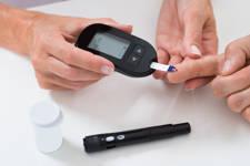 la diabetes influye en el resultado de la hernia discal