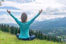 soluciones para el dolor de espalda por estrés y ansiedad