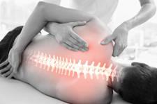 soluciones para el dolor de espalda de un fisioterapeuta