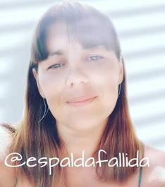 @espaldafallida instagram eli